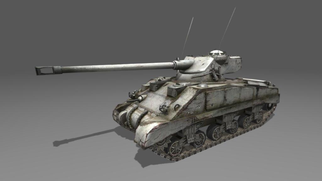 M4/FL10